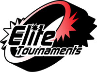 Elite Tournaments
