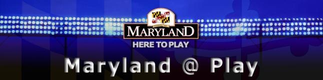 http://myemail.constantcontact.com/Maryland---Play--November-December-2012.html?soid=1106304553609&aid=d0zMz-Ax0zw