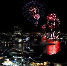Inner-Harbor-Fireworks_carousel_280