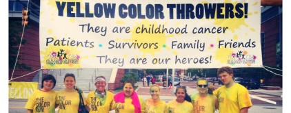 yellow-color-throwers-baltimore-color-run