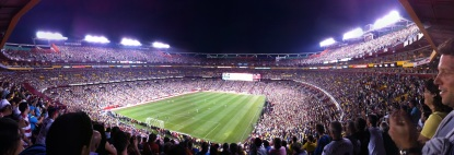 FedEx_Field_Panoramic