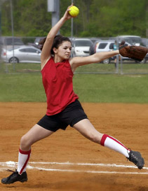 softballpic