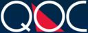 QuanticoOrienteeringClub_Logo