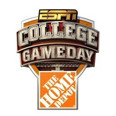 college_gameday-logo