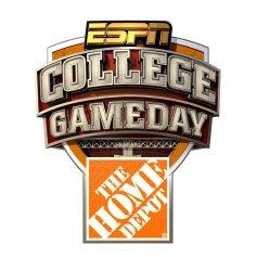 college_gameday-logo