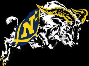 United_State_Naval_Academy_Logo-sports