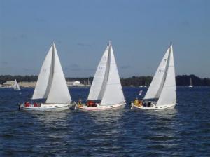 chesapeake-sailing-school