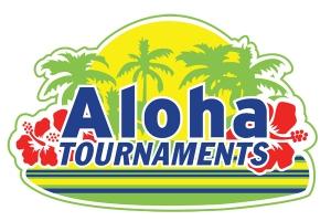 AlohaTournaments