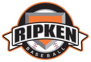 ripken_baseball_logo