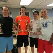racquetball 2
