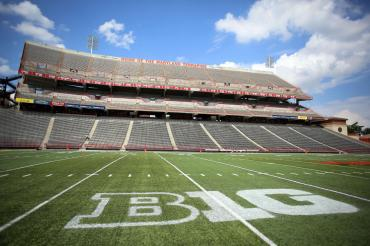 bs-sp-terps-big-ten-0629-20140628-001