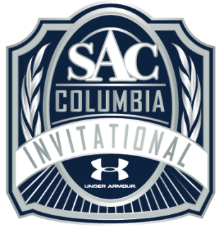 Sac_Columbia_invititional_copy_001