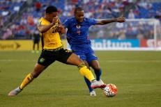 Haiti+v+Jamaica+Quarterfinals+2015+CONCACAF+u-znMPjurDGl